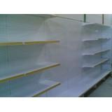 Supermercado 6